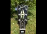 Gibson Les Paul Recording [1971-1980]