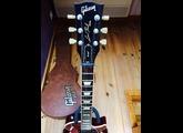 Gibson Les Paul Signature 2014