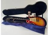 Gibson Les Paul Signature Ace Frehley