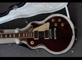 Gibson Les Paul Signature T Gold Series