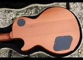 Gibson Les Paul Smartwood Studio
