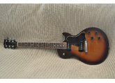Gibson Les Paul Special (1969)