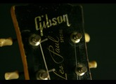 Gibson Les Paul Special (1996)