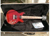 Gibson Les Paul Special Double Cutaway