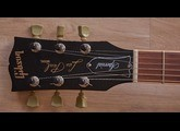 Gibson Les Paul Special Faded