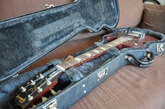 Gibson les paul special faded reissue 2009