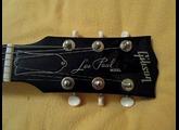 Gibson Les Paul Special Humbucker