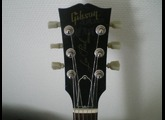 Gibson Les Paul Special P90