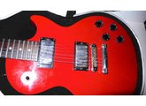 Gibson Les Paul Special SL