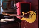 Gibson Les Paul Special TV Double cut