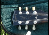 Gibson Les Paul Special with humbucker
