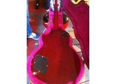 Gibson Les Paul Standard 120 Light Flame