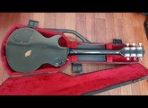 Gibson Les Paul Standard (1977)
