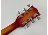 Gibson Les Paul Standard (1980)