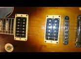 Gibson Les Paul Standard (1987)