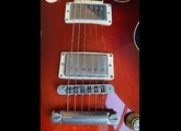 Gibson Les Paul Standard (2002)