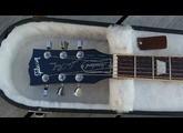 Gibson Les Paul Standard 2008 Plus