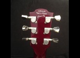 Gibson Les Paul Standard 2008 Plus LH