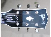 Gibson Les Paul Standard 2010 Limited