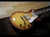 Gibson Les Paul Standard 2012 LH