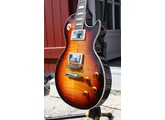 Gibson Les Paul Standard 2012 Premium Plus