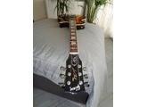 Gibson Les Paul Standard 2014