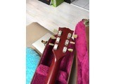 Gibson Les Paul Standard 50's