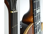 Gibson Les Paul Standard Bass