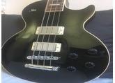 Gibson Les Paul Standard Bass Oversized