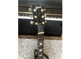 Gibson Les Paul Standard DC