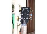 Gibson Les Paul Standard DC Lite