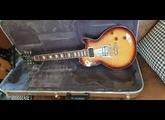 Gibson Les Paul Standard Double Cut Plus