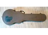 Gibson Les Paul Standard - Ebony