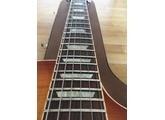 Gibson Les Paul Standard Plus 2014