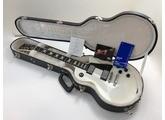 Gibson Les Paul Studio 2013