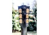 Gibson Les Paul Studio 2013 Gold Series