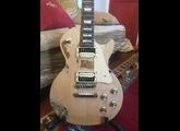 Gibson Les Paul Studio '50s Tribute Humbucker