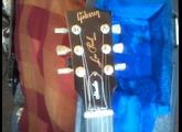 Gibson Les Paul Studio '60s