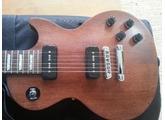 Gibson Les Paul Studio '60s Tribute LH - Worn Cherry Burst
