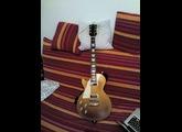 Gibson Les Paul Studio '70s Tribute LH
