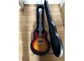 Gibson Les Paul Studio DC