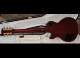 Gibson Les Paul Studio - Ebony w/ Gold Hardware