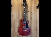 Gibson Les Paul Studio Faded 2011