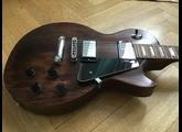 Gibson Les Paul Studio Faded - Worn Brown (76449)