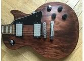 Gibson Les Paul Studio Faded - Worn Brown (47726)