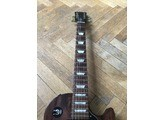 Gibson Les Paul Studio Faded - Worn Brown (59013)