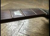 Gibson Les Paul Studio Faded - Worn Brown (40962)