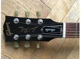 Gibson Les Paul Studio Faded - Worn Brown (47302)
