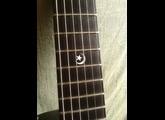 Gibson Les Paul Studio Gothic