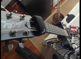 Gibson Les Paul Studio Gothic II